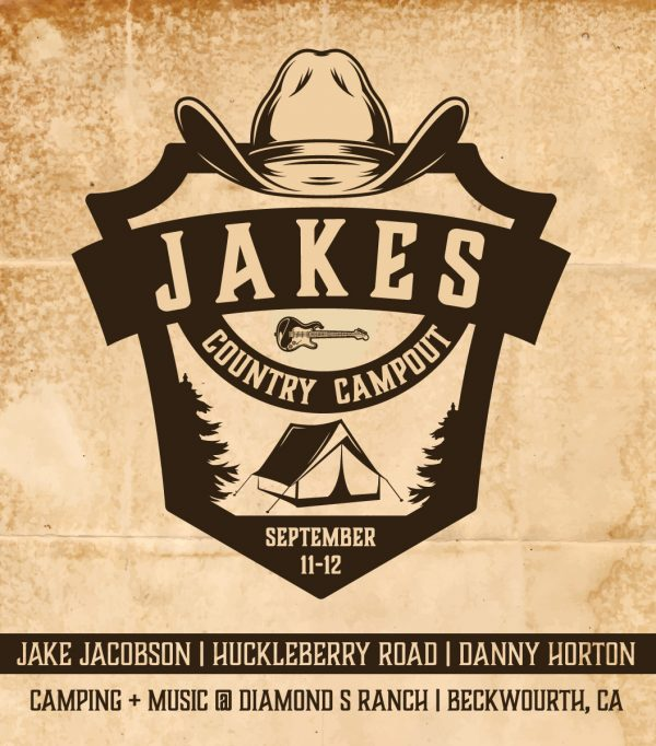 Sierra Valley Basecamp Jakes Country Campout